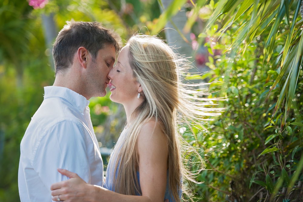 Cayman Islands wedding and engagement photography