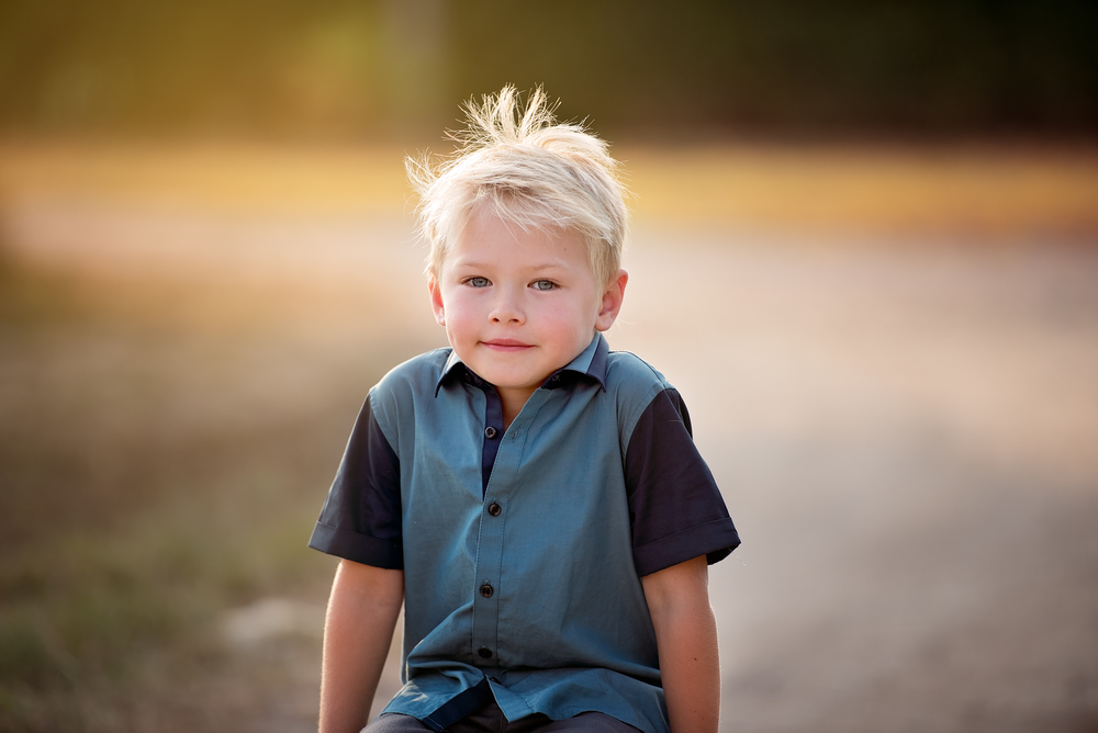 London child photography | beautiful and dreamy