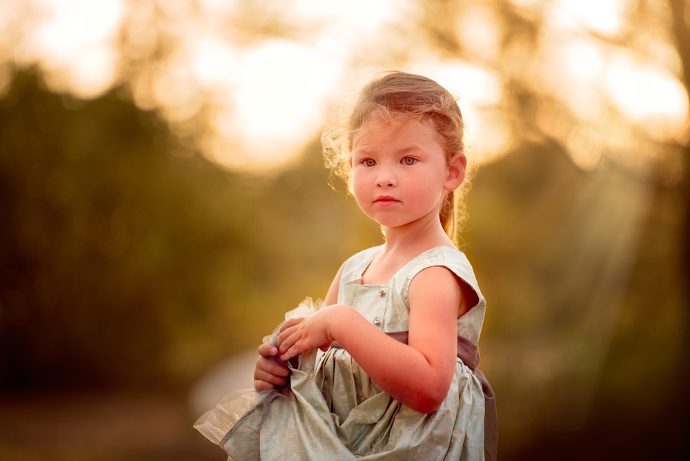 West London children's photographer | stunning dreamy images