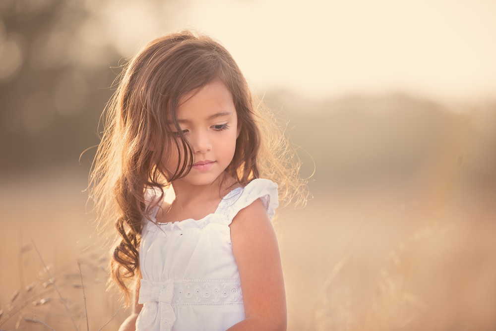 California and London children's photographer | Santa Barbara