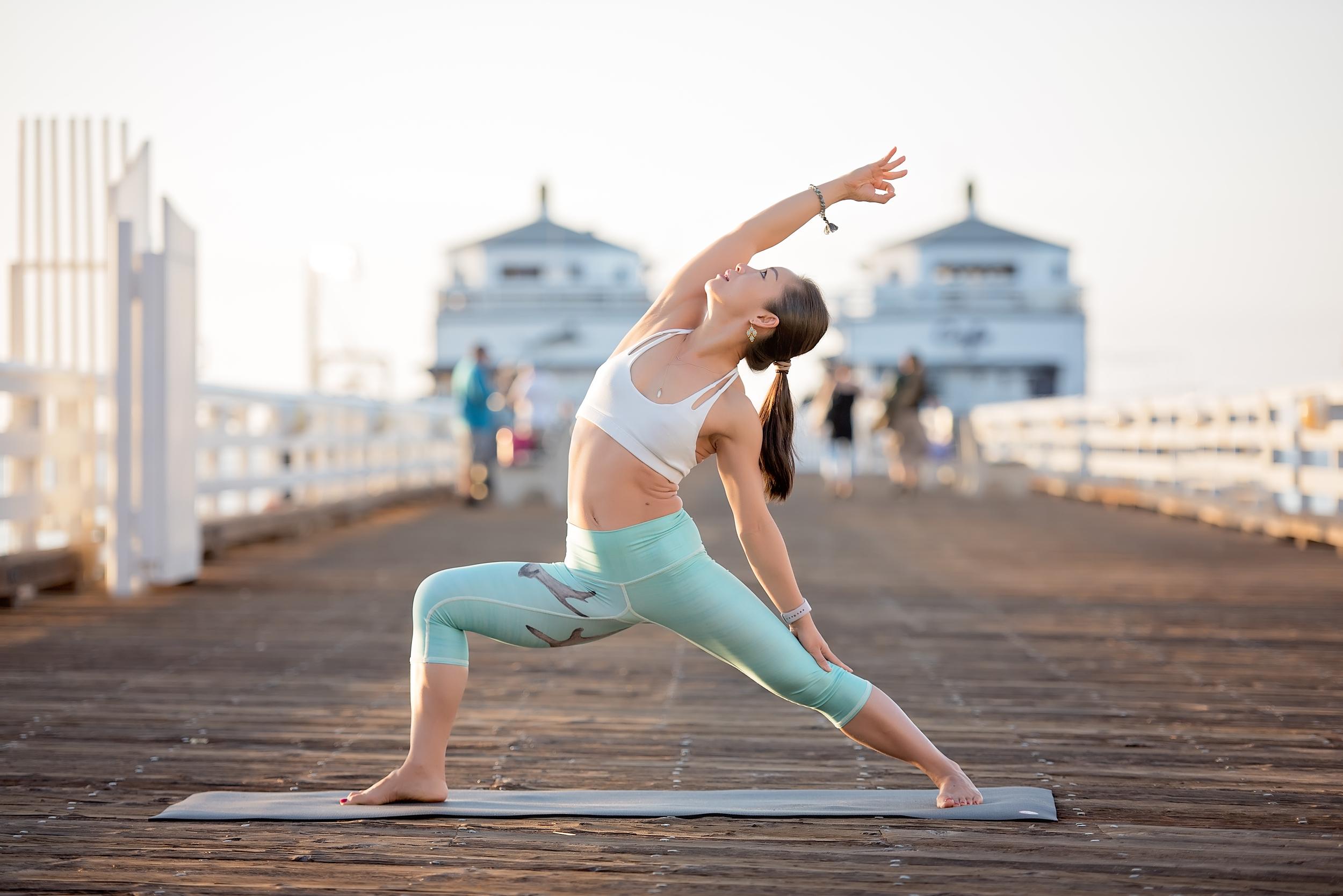 Yoga photography london and california han 0059 edit 2 jpg