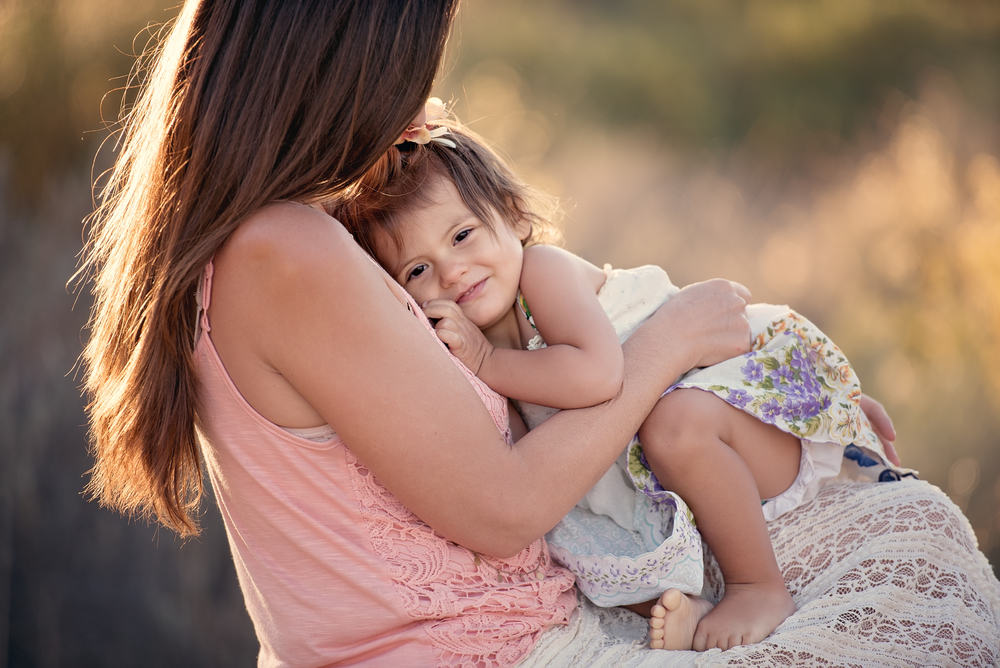London family and child photographer | gorgeous motherhood photography