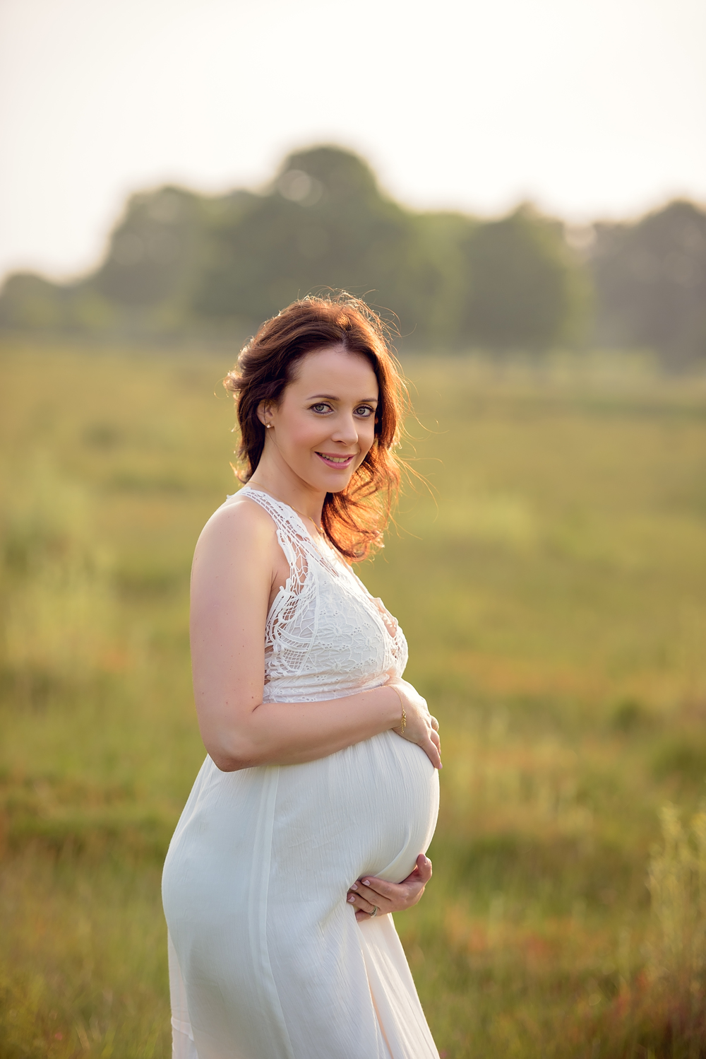 London pregnancy photographer