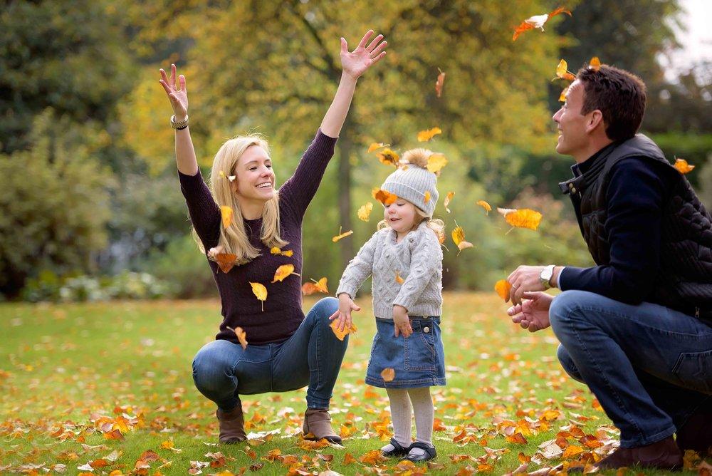 Chelsea family photographer