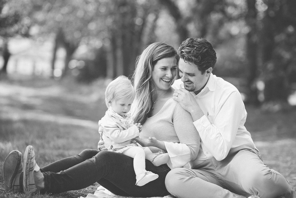 Best family photographers | Black and white