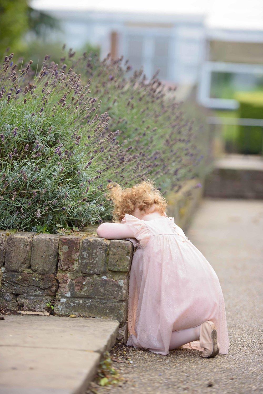 Best kids photography UK