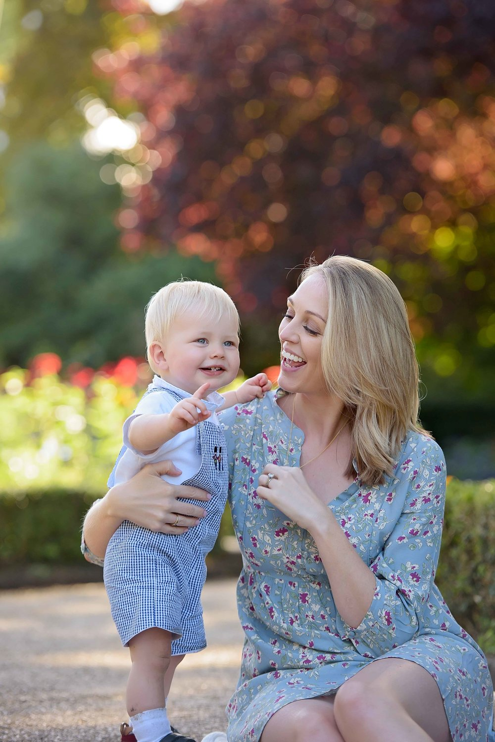 Best family photographers in UK
