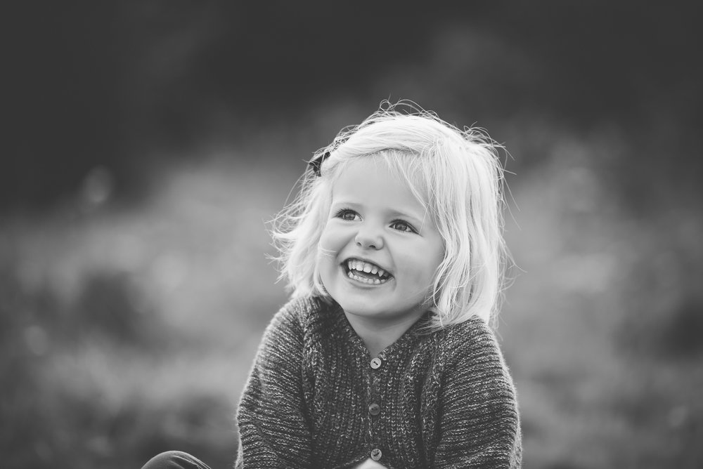 Child portrait photographers