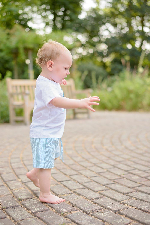 Best child photographer Chelsea, London