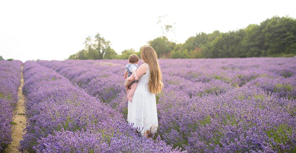 Best family photographer in UK