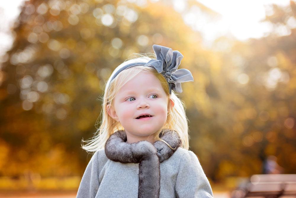 Wandsworth & Clapham baby photographer