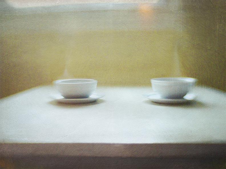 twobowls2lr.jpg