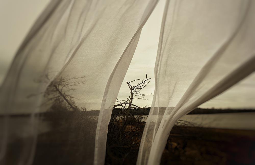 curtain_fallslake.jpg