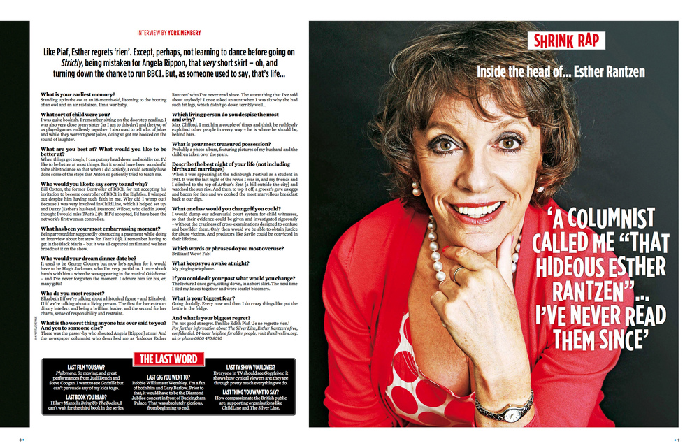 esther rantzen - event june 8.jpg