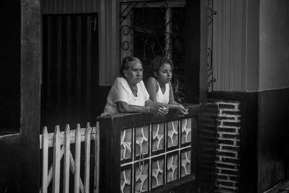 Nicaragua_D2_124.jpg