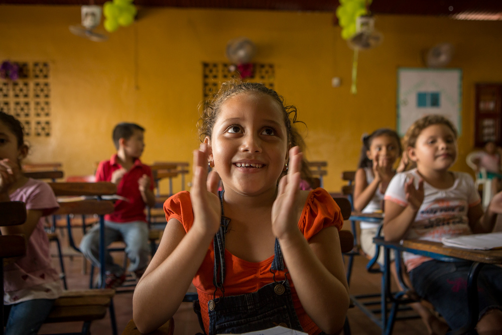 Nicaragua_D1_054.jpg