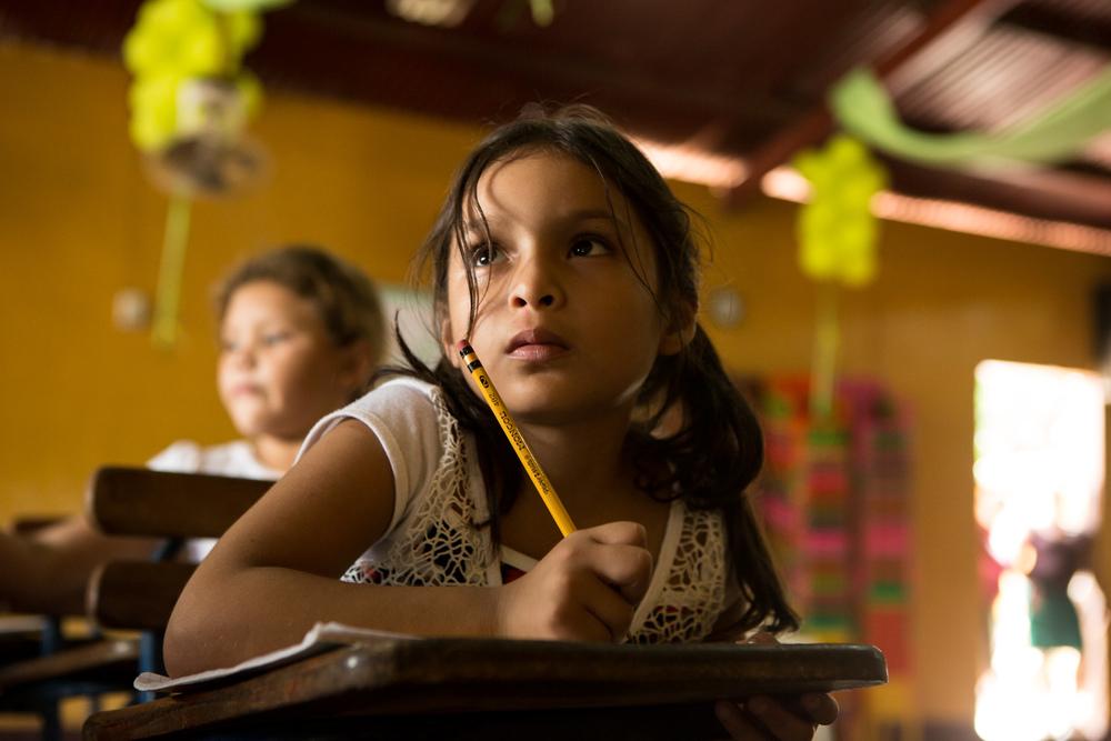 Nicaragua_D1_059.jpg