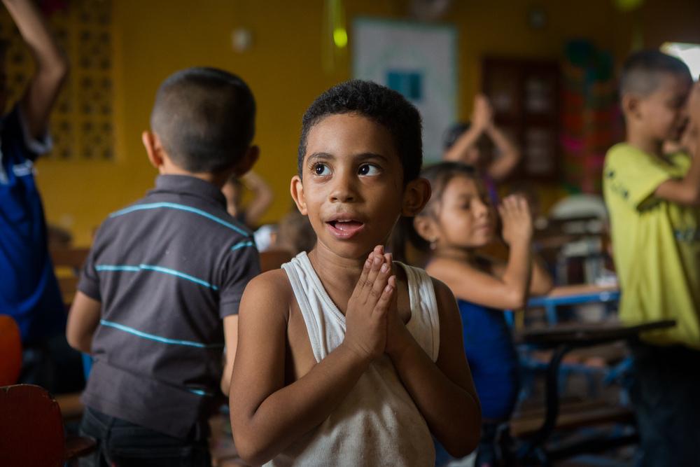 Nicaragua_D2_088.jpg