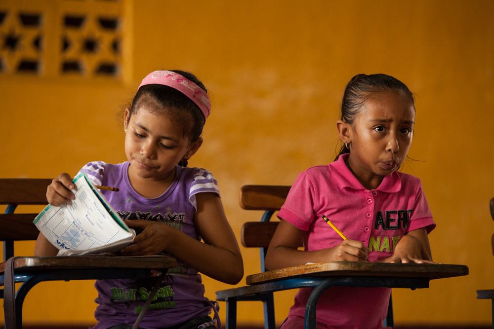 Nicaragua_D3_140.jpg