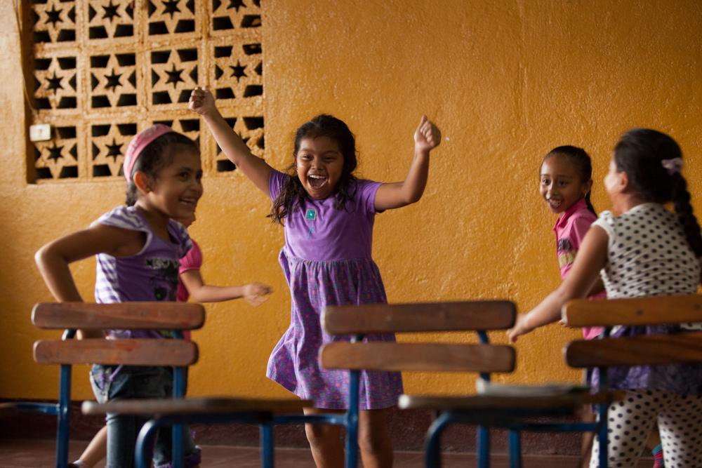 Nicaragua_D3_158.jpg