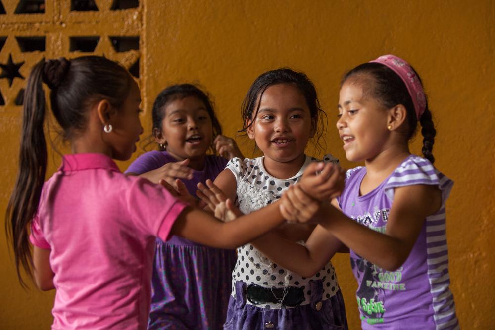 Nicaragua_D3_161.jpg