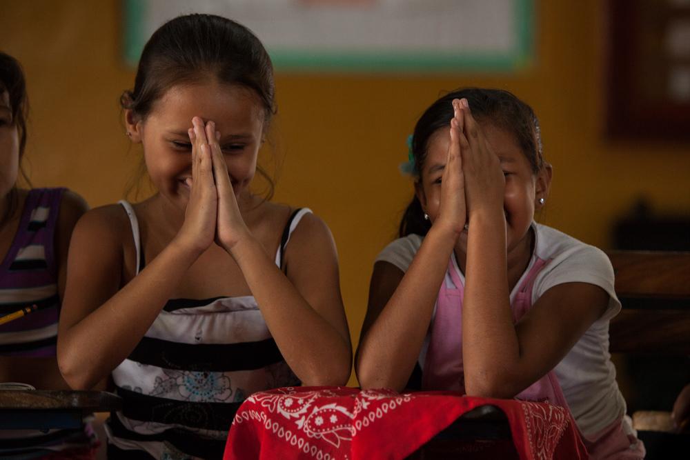 Nicaragua_D3_170.jpg