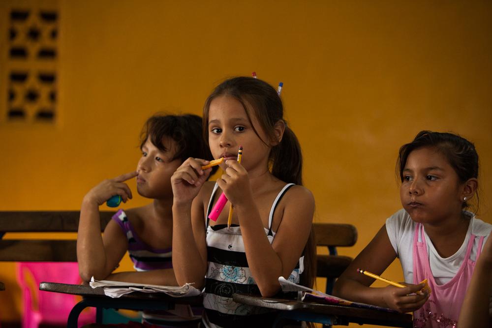 Nicaragua_D3_173.jpg