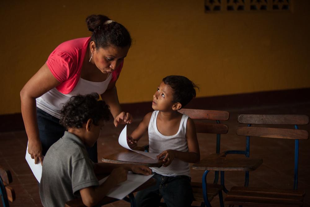 Nicaragua_D3_180.jpg