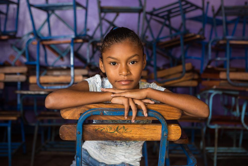 Nicaragua_D5_037.jpg