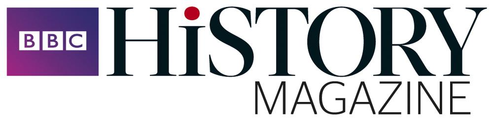 History mag logo.jpg