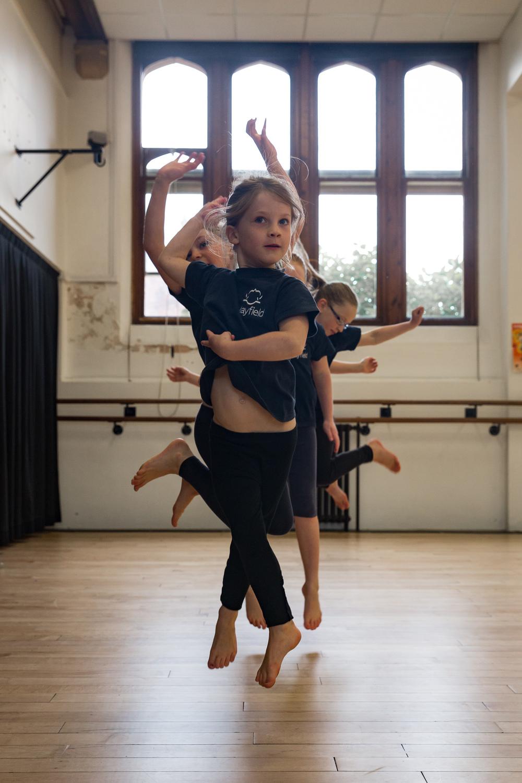 DanceClass_088.jpg