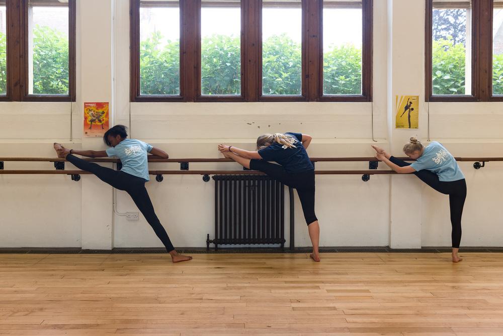 DanceClass_161.jpg