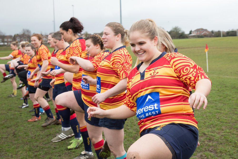 Ladies_Rugby_054.jpg