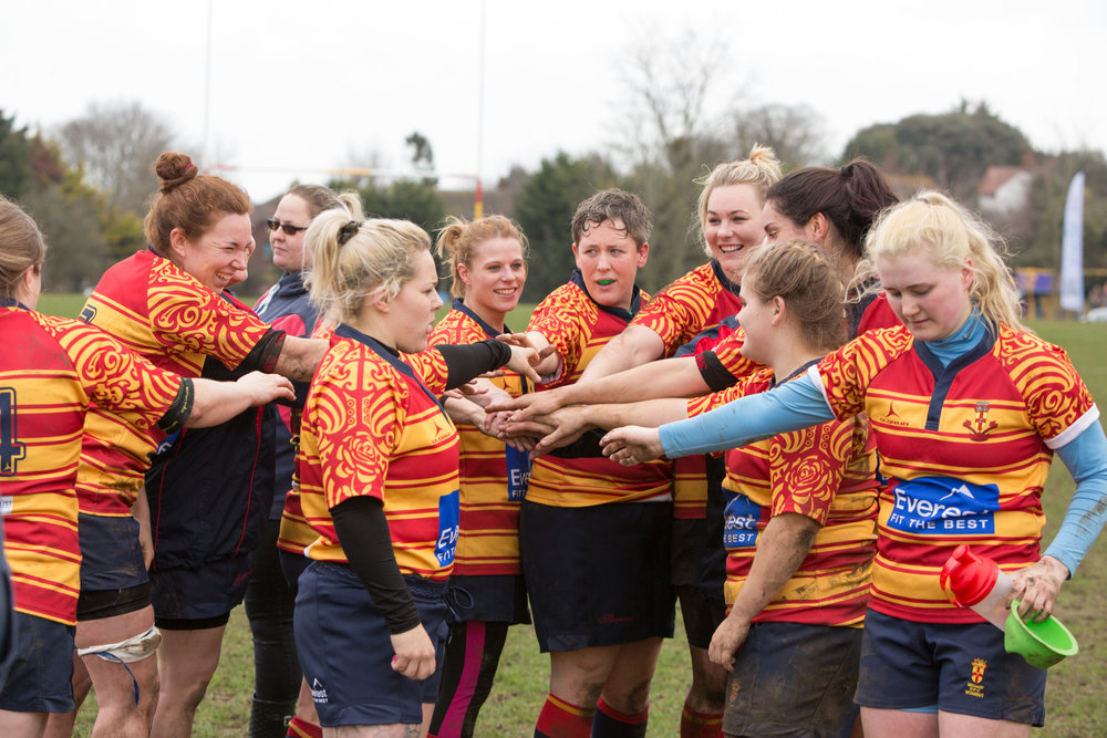 Ladies_Rugby_157.jpg