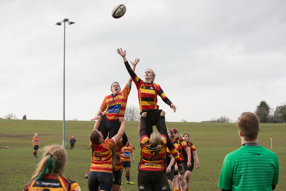 Ladies_Rugby_174.jpg