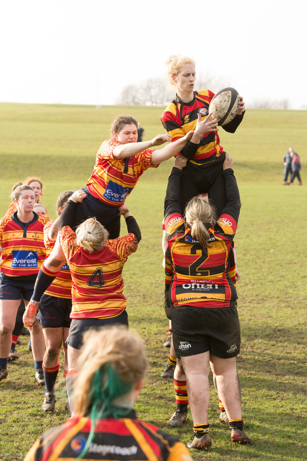 Ladies_Rugby_186.jpg