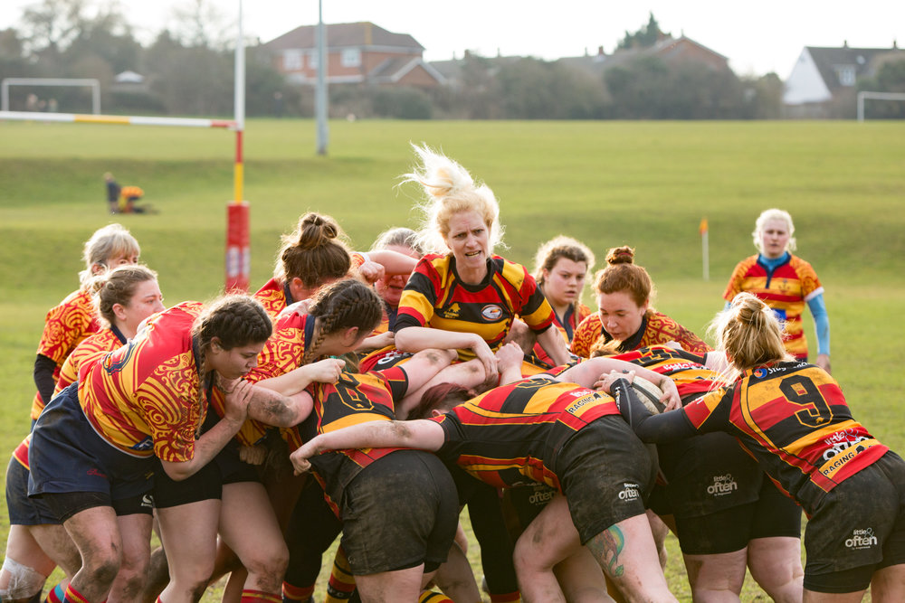 Ladies_Rugby_190.jpg