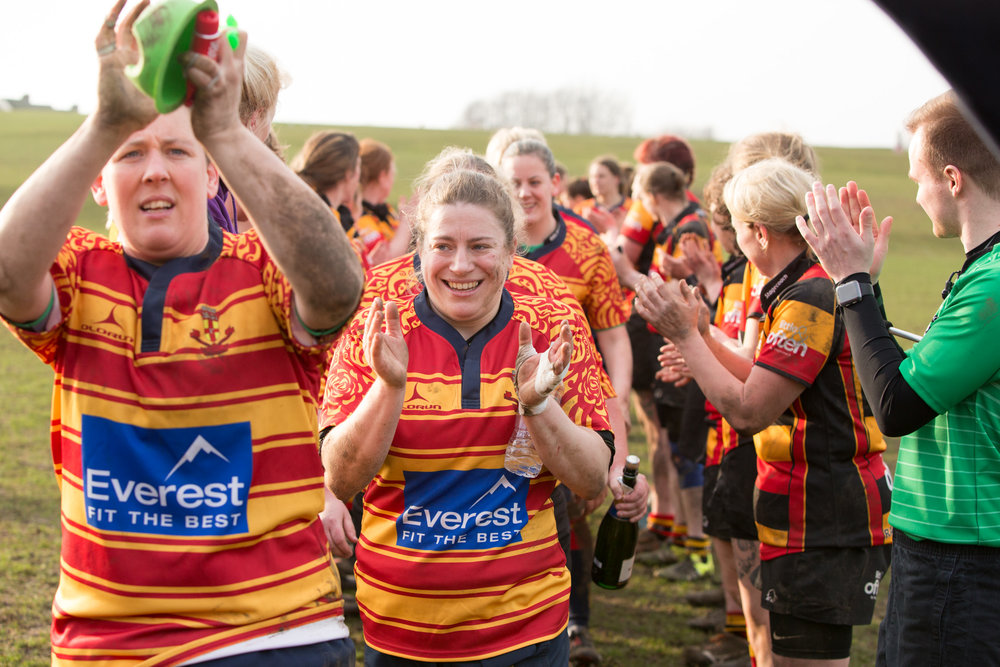 Ladies_Rugby_198.jpg