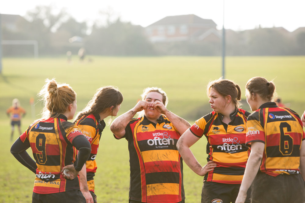 Ladies_Rugby_181.jpg