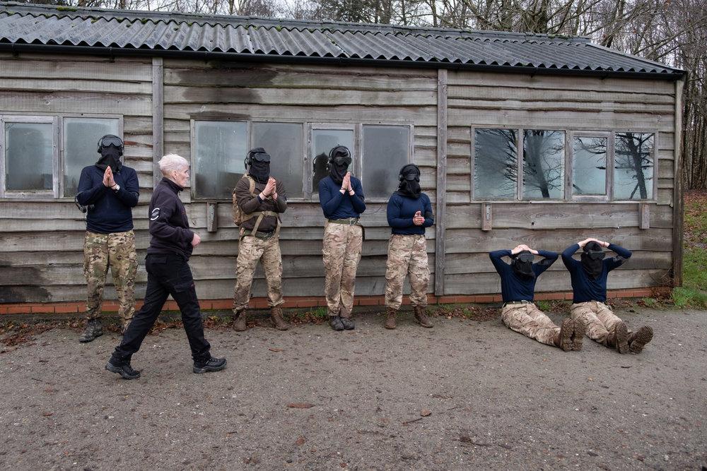 SAS Who Dares Wins 47.jpg