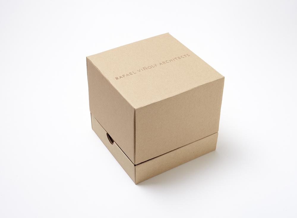 RVA BOX
