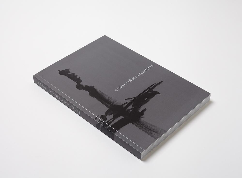 RVA Sector Brochures