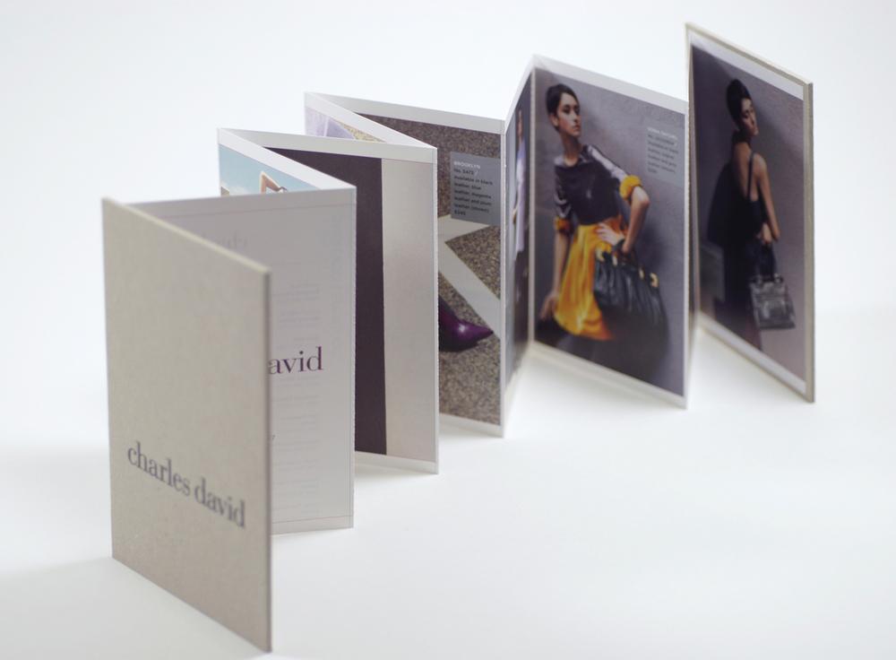 6P-4-2-cd.jpg