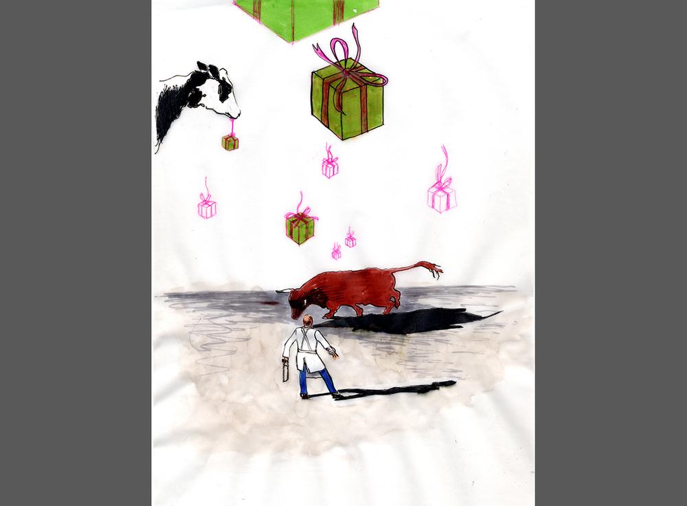 10I-1-5-gift.jpg
