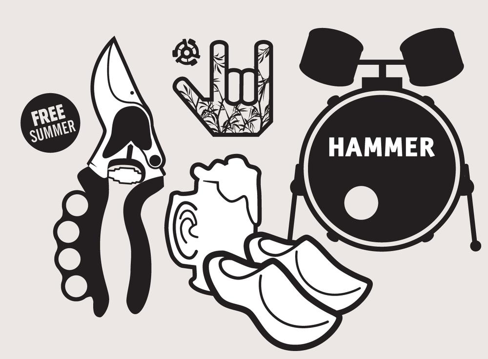 10I-1-13-hammer.jpg