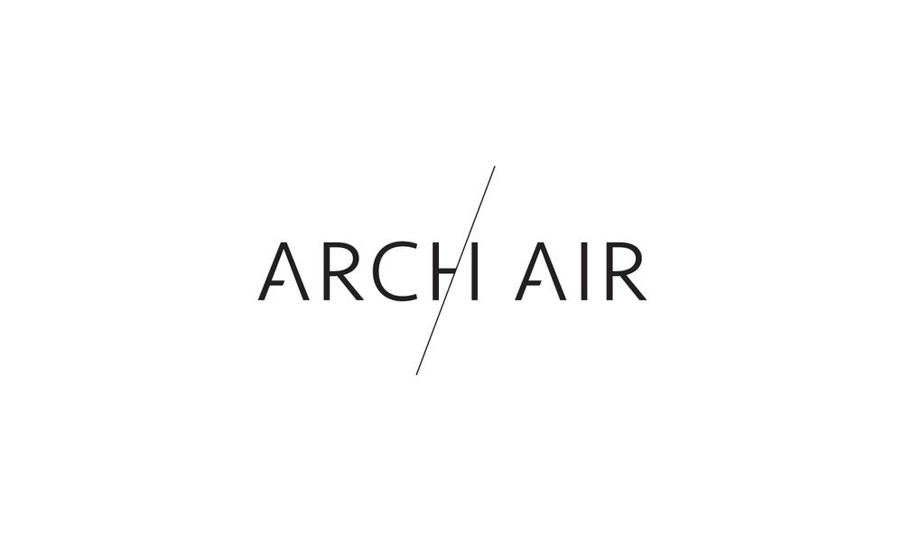1B-3-arch.jpg
