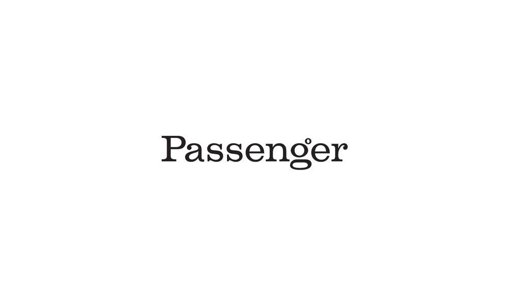 1B-6-pass.jpg