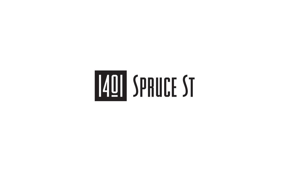 1B-7-spruce.jpg