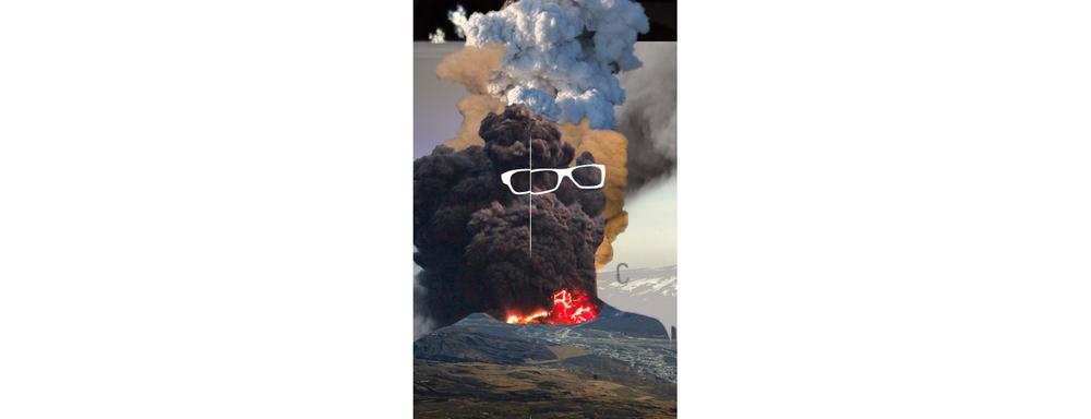 36volcano.jpg