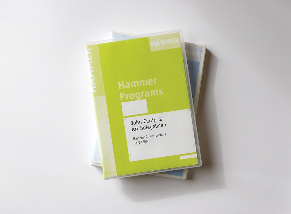 5P-3-1-hammer.jpg